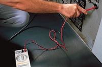 Pisos Dieléctricos de hule